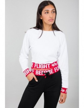 alphaindustries RBF Cropped...