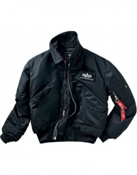 Alpha industries CWU LW PM...