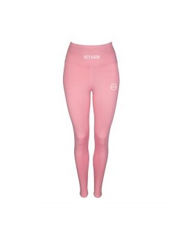Octagon classic pink -...