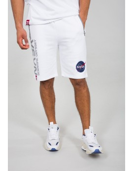 Alpha Industries - nasa...
