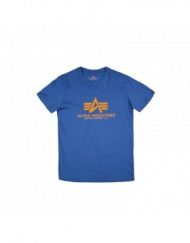 Alpha industries Basic T...